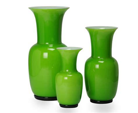 vasi venini catalogo opalini venini complementi d arredo vasi e fioriere