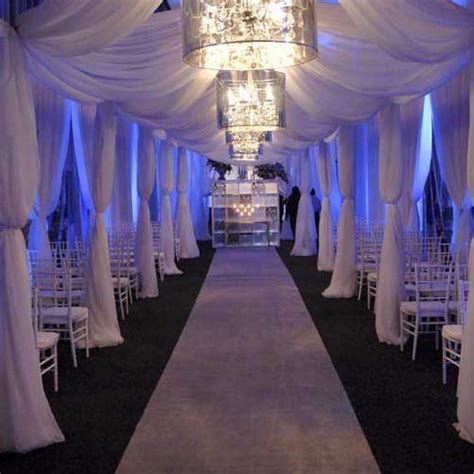 draping school wedding drapes south africa decor essentials south africa