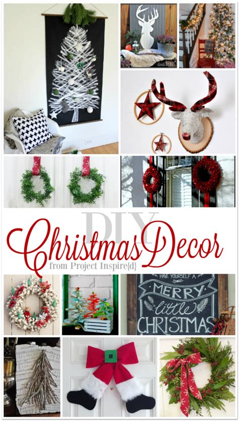 diy home decor christmas diy christmas decor ideas yesterday on tuesday