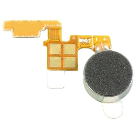 Samsung Note 3 Vibrate On samsung galaxy note 3 power button vibrate motor flex cable