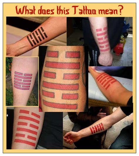 gi joe tattoos pin gi joe on