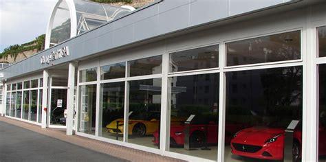 Garage Zenith Garage Z 233 Nith Sa Sion Maserati Valais Auto2day
