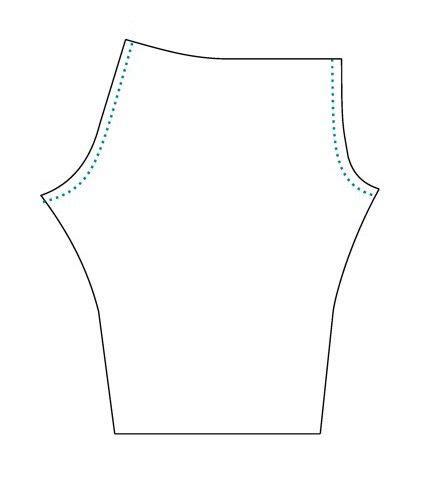 pattern explorer 3 75 pj pants free sewing pattern and tutorial cuz i am