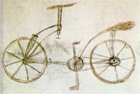sketch book comprar 7 inventos de leonardo da vinci que cambiaron el mundo