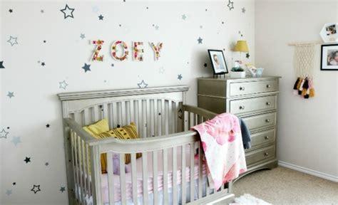 decoracion habitacion ni a bebe 1001 ideas de decoraci 243 n de habitaciones de ni 241 as