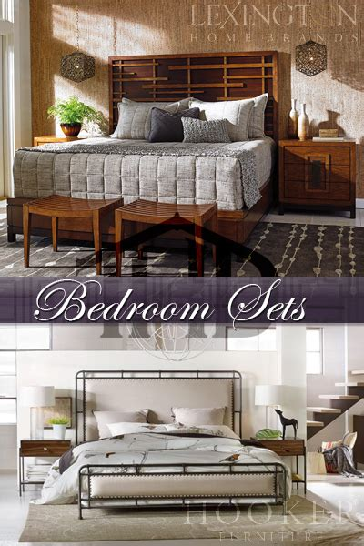 bedroom sets promo total home decor inc