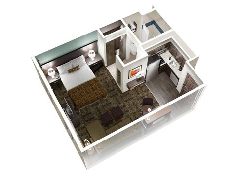 how to change the floor plan of your house 100 how to change the floor plan of your house