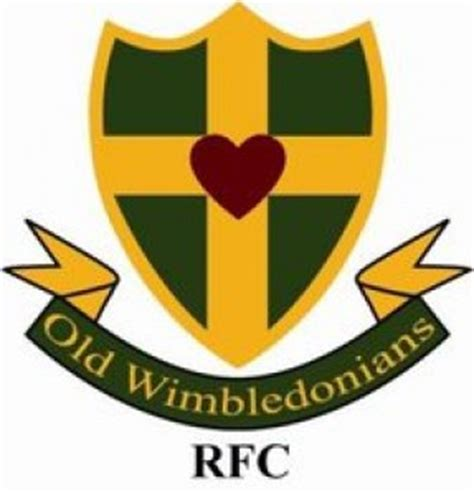 T Shirt Basket All West Division 2 wimbledonians rfc findrugbynow comfindrugbynow