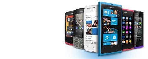 Hp Nokia Xl Di Makassar harga hp nokia 2012
