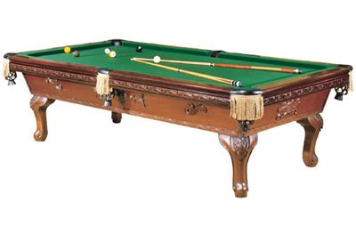 murrey pool table murrey antique