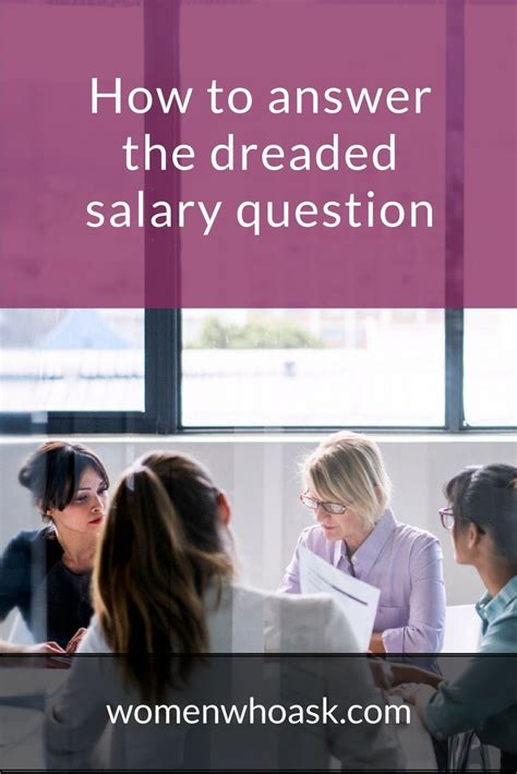 how to ask for a salary in a cover letter career infographic salary negotiation career advice
