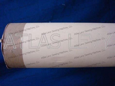 manila pattern paper vancouver pattern paper manila weight 150 standard 48 quot x 100