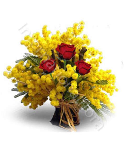 fiori per la festa delle donne fiori per la festa della donna fiori festa della donna 2018