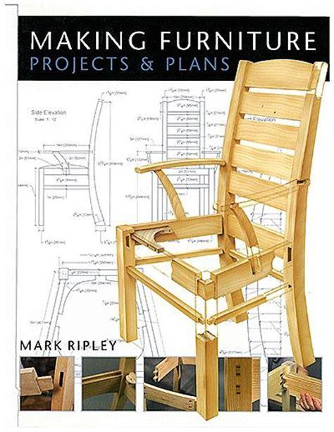 recliner plans furniture making projects pdf plans homemade gun safe