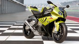 new sport bikes free hd photos wallpapers