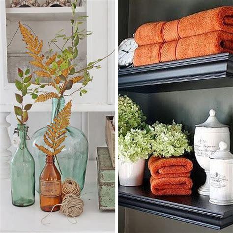 decorar baño manualidades comedores modernos de 8 sillas de vidrio