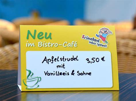 Postkarten Drucken Hohe Qualität by Tischaufsteller Bedruckt Drucken G 252 Nstig Mit Express