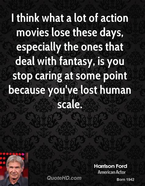 action film quotes action movie quotes quotesgram