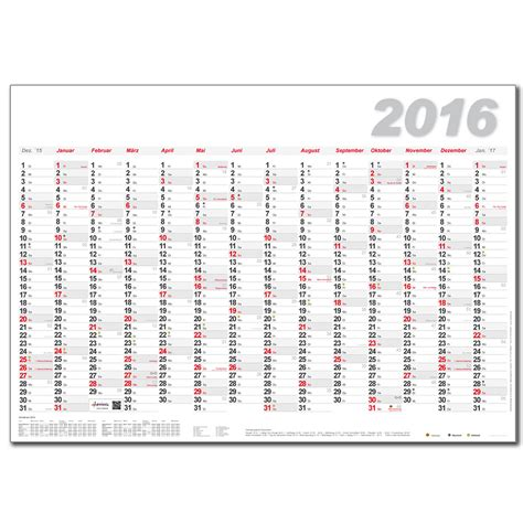 Kalender 2016 Jahresplaner Search Results For Kalenderwochen 2015 Calendar 2015