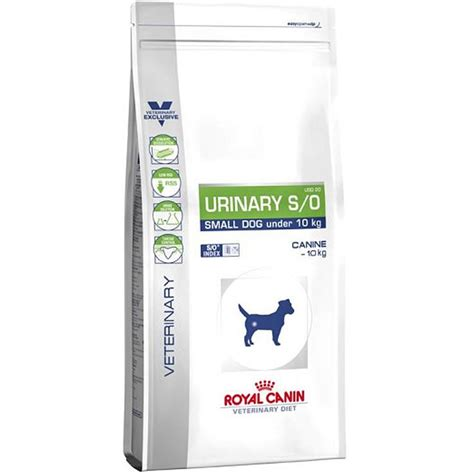 urinary food royal canin veterinary diet royal canin veterinary diet canine urinary s o small breed