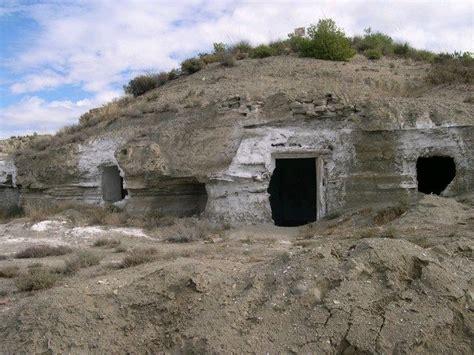 casas en cuevas venta de casas cuevas 250 de venta casas cuevas 1