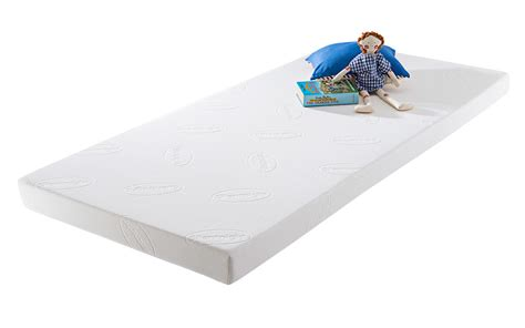 bunk bed foam mattress silentnight foam bunk mattress mattress