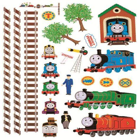 Wallpaper 5m Wallpaper Dinding Wallpaper Stiker 99 kereta kartun stiker dinding vinil untuk anak anak