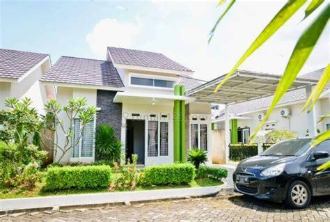 Jual Masker Spirulina Di Pontianak rumah dijual 3 kamar hos2541893 rumah123