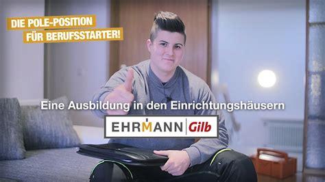 Möbel Ehrmann Landau