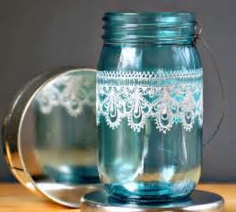 Wedding Mason Jar Ideas Mason Jar Wedding Ideastruly Engaging Wedding Blog