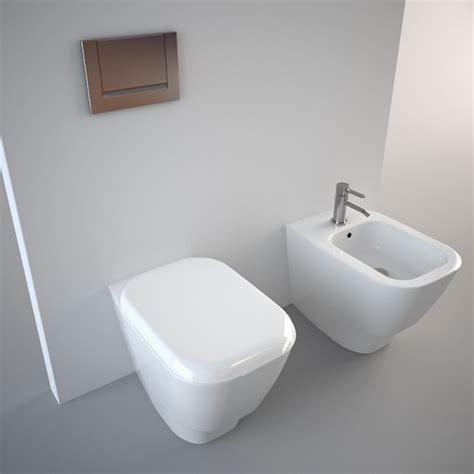 sanitari bagno pozzi ginori pozzi ginori sanitari q3 filo muro coprivaso incluso