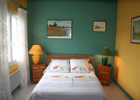chambres d hotes anglet chambres d hotes anglet with