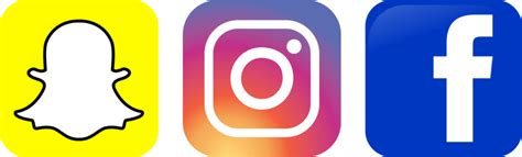 fb instagram ignite social media the original social media agency a