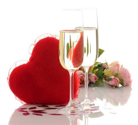 valentines day table creative table centerpieces edible decorations for