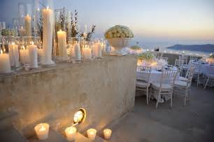 destination wedding locations travel 5 summer destination wedding locations ladylux luxury lifestyle