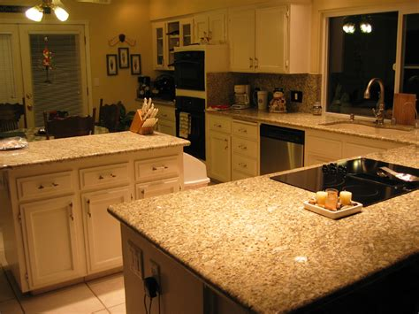 Kitchen Cabinets With Granite Countertops Photos Of Granite Kitchen Tops New Venetian Gold Granite Countertop Baltic Brown Granite