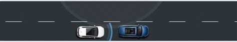 driverassistanceadaptivecruisecontrol compressor hall volkswagen