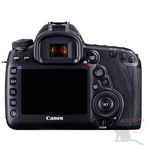 5d canon canon eos 5d iv specs and images news at
