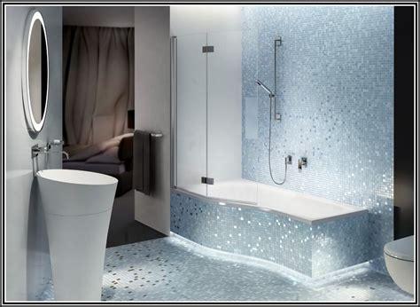 in der badewanne ertrinken in der badewanne ertrinken badewanne house und dekor
