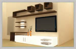 design tv show 27 best lcd tv showcase designs for hall 2017 home and