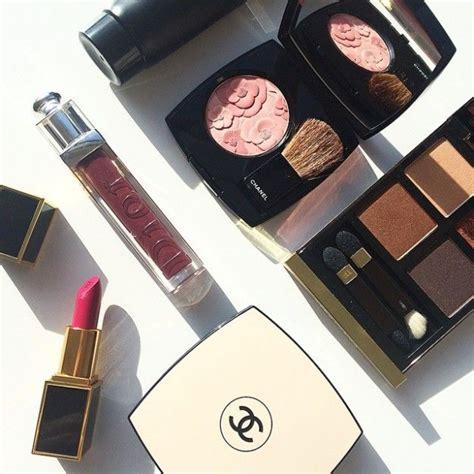 Lipstik Chanel 12 best lipstik images on makeup organization