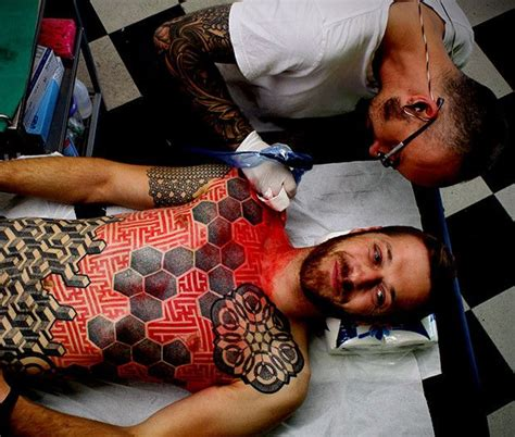 tattoo machine vincent best 1309 tattoos images on pinterest tattoos