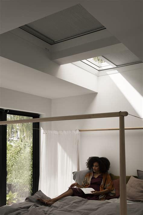 cortinas oscurecimiento cortina plisada de oscurecimiento solar para ventana de