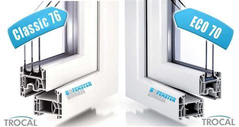 isolierfenster preise sollte eine mehrfachverglasung doppelt oder dreifach sein
