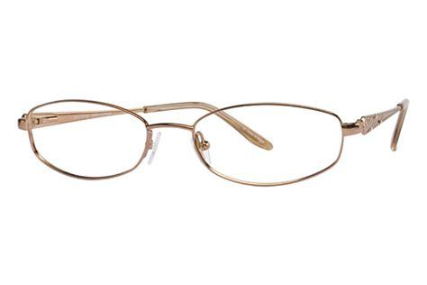 bulova antibes eyeglasses free shipping go optic