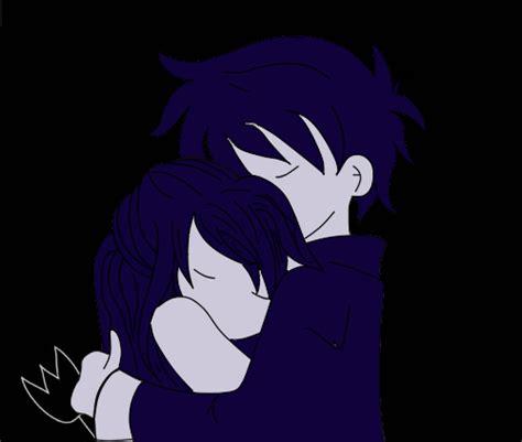 imagenes animes de emos amor de emos d by thomariefan117 on deviantart