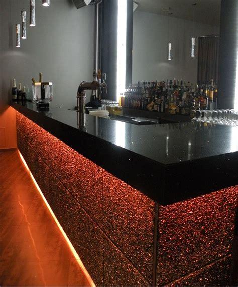 Dessus De Comptoir De Bar by Comptoirbar Fr Comptoirs De Bar Mobilier C H R