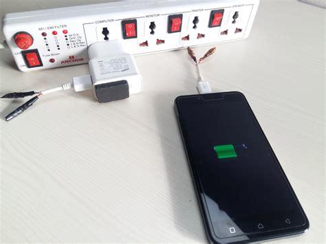 how to make a wireless charger cara membuat wireless charger sendiri dengan peralatan