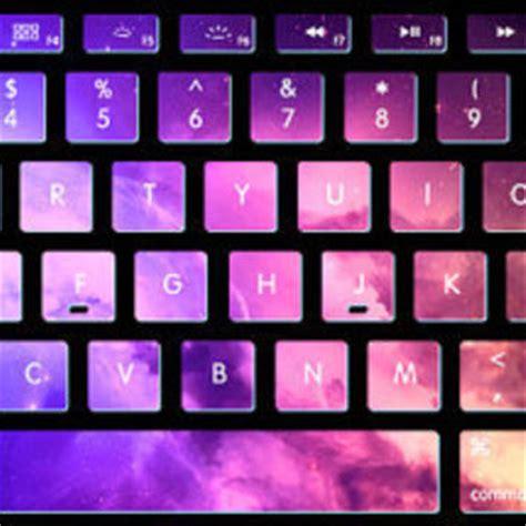 printable keyboard stickers mac shop macbook air keyboard sticker on wanelo