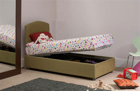 single beds with storage single beds with storage child bed with storage underneath